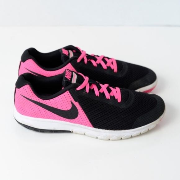 premium selection c7f1f 7193c Nike Flex Experience Running Shoes. M_5c6aba13f63eea55f7fb0215